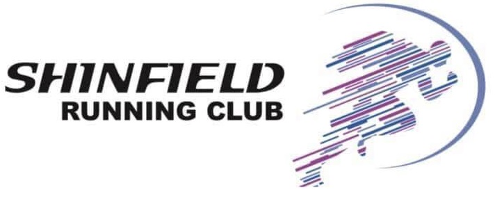 Shinfield Running Club